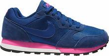 Nike Md Runner 2 749869-446 granatowy