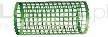 GORGOL Wałki metalowe zielone 30 mm (5 szt.)