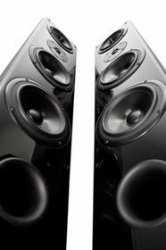Tonsil Maestro III