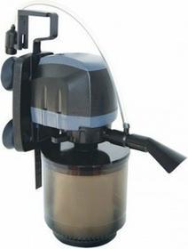 Aqua-Szut FILTR TURBO N 750 AQUASZUT
