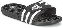 adidas ADISSAGE SYNTHETIC
