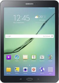 Samsung Galaxy Tab S2 9.7 32GB LTE Czarny
