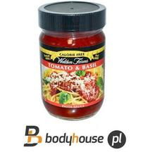 Walden Farms Pasta Sauce - 340g - Tomato & Basil 0591