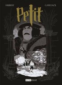 Hubert Petit - Das Ende einer Dynastie