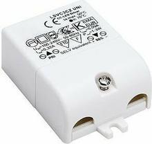 Spotline Zasilacz LED 3W 3VA 350mA - z odciążnikiem 464108