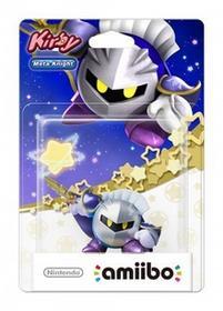 Nintendo FIGURKA Amiibo Kirby - Meta Knight NIFA0073