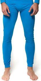 Horsefeathers Bielizna termoaktywna męska RESULT PANT (blue)