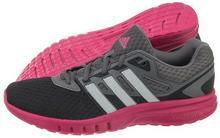 Adidas Galaxy 2 AF5570 szary