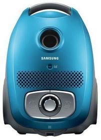 Samsung VC07RVNJGNC