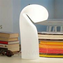 BISSONA designerska Lampa stołowa