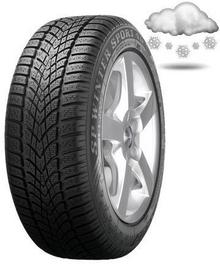 Dunlop SP Winter Sport 4D 255/50R19 103V