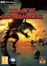Dragon Commander PC