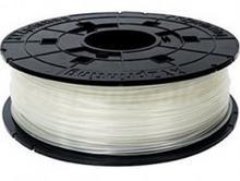 XYZ-Printing Junior PLA Naturalny 0,6 kg