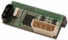 Digitus DS-33150