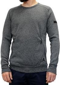 Jordan Bluza Icon Fleece 802181-010 0884751948305
