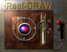 Mediachance Real-DRAW Pro
