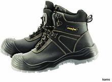 Reis BCT - buty bezpieczne z wyściółką Thinsulate ocieplane - rozmiar: 39-47