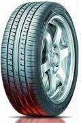 Silverstone NS500 KR1 215/65R16 98H