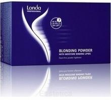 Londa Blondoran Bezpyłowy preparat do rozjaśniania włosów 2x500g
