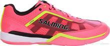 Salming Viper Women Pink