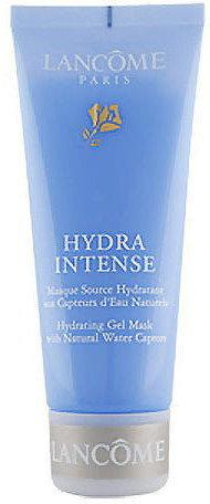 Lancome Hydra Intense Gel Mask 100ml