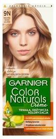 Garnier Color Naturals 9N Naturalny Bardzo Jasny Blond