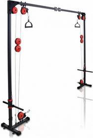 Marbo Sport Wyciąg bramowy (brama) do domowej siłowni Marbo MH-W103