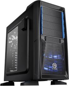 Thermaltake Chaser A41 Window