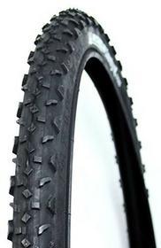 Michelin Country Cross Reifen 47-559 47-559 Schwarz - Schwarz