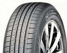 Nexen Nblue Eco 225/55R16 99V