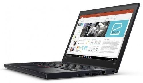 Lenovo ThinkPad X270 (20HN005RPB)