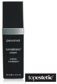 Pevonia Botanica lumablanc Cream Krem wybielający 40ml