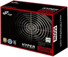 Fortron HYPER 500W