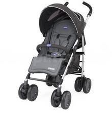 Chicco Multiway EVO BLACK