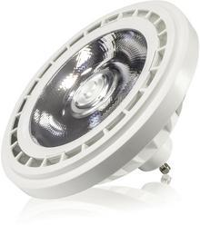 LEDlumen ES111-AP GU10 15W 230V COB CCD WW 128969977