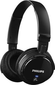 Philips SHB5500 czarne