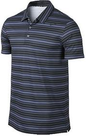 Nike T-shirt Rally Sphere Stripe Polo 596564-515