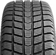 Roadstone Eurowin 205/65R16 107/105R