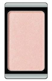 Artdeco Pearl 95A Pearly Soft Pink