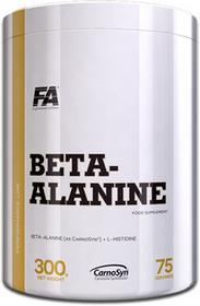 Fitness Authority Fa Beta Alanine 300G Cola