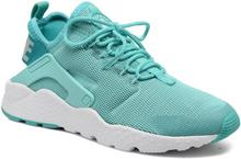 Nike Air Huarache Run Ultra 819151-300 zielony