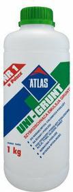 Atlas Preparat gruntujący Uni-Grunt (1kg) au1
