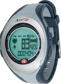 Atech Speed Master