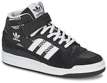 60935e3a0fdc discount code for adidas forum mid rs b35272 czarny a77ee 61166