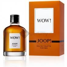 Joop! Wow! for Men woda toaletowa 60ml