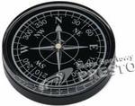Opinie o Meteor Kompas okrągły 50mm