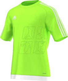 adidas koszulka piłkarska Estro 15 Junior S16161