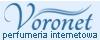 voronet.pl