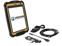HDWR HD-T69