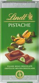 Lindt Pistache 100g